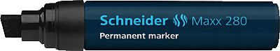Schneider 128001