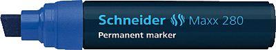 Schneider 128003