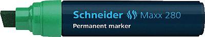 Schneider 128004