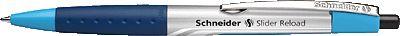 Schneider 132601