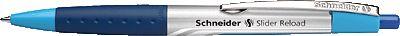 Schneider 132603