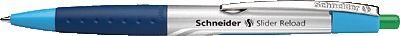 Schneider 132604