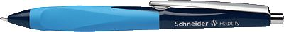 Schneider 135323
