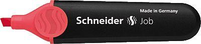 Schneider 1502