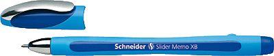Schneider 150203