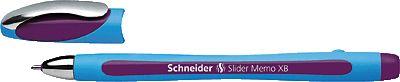 Schneider 150208