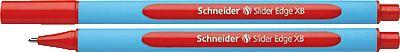 Schneider 152202