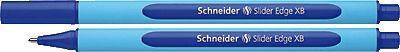 Schneider 152203