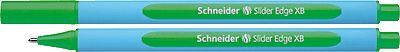 Schneider 152204