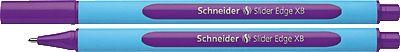 Schneider 152208