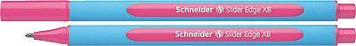 Schneider 152209