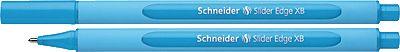 Schneider 152210