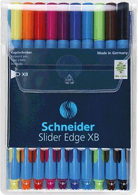 Schneider 152290