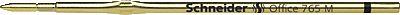 Schneider 176511