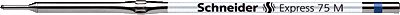 Schneider 7513