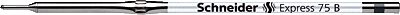 Schneider 7521