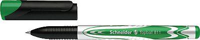 Schneider 8114