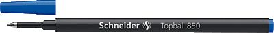 Schneider 8503