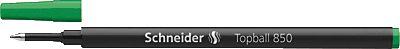 Schneider 8504