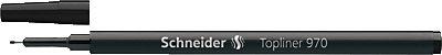 Schneider 9701