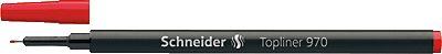 Schneider 9702