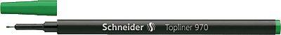 Schneider 9704
