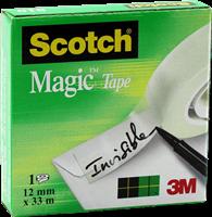 8101233 Scotch M8101233