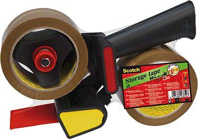 Scotch 309R2D
