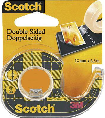 Scotch 665H1263