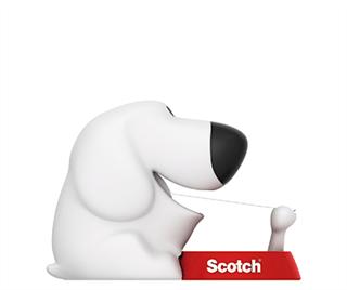 Scotch DOG-810
