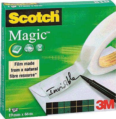 Scotch M8101966