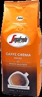 Segafredo Caffe Crema Dolce 1kg Kaffeebohnen