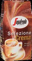 Segafredo Selezione Crema 1kg Kaffeebohnen