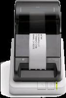 Impresora de etiquetas Seiko SLP-650SE