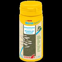 Sera Micron Nature - 50 ml (00720)