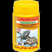 Sera Reptimineral H - 100 ml (02820)