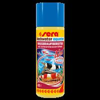 Sera Blackwater Aquatan - 100 ml (03140)