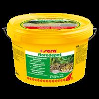 Sera Floredepot - 4,7 kg (03380)