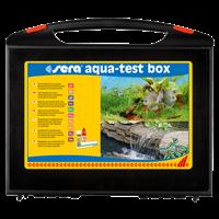 Sera Aqua-Testkit