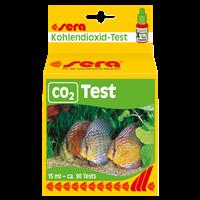 Sera CO2-Dauertest - 15 ml (04320)