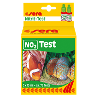 Sera Nitrit-Test - 20 ml (04410)
