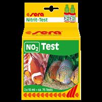 Sera Nitrit-Test