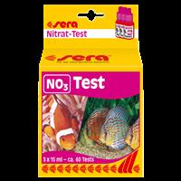 Sera Nitrat-Test