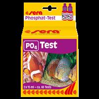 Sera Phosphat-Test