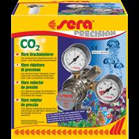 Sera Flore CO2 Druckminderer - 1 Stck. (08037)