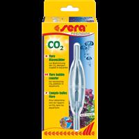 Sera Flore CO2 Blasenzähler - 1 Stck. (08059)