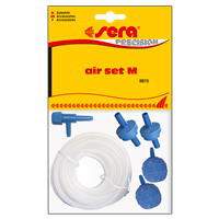 Sera Air Set M - 1 Stck. (08815)