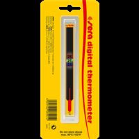 Sera Digitalthermometer - 1 Stck. (08901)