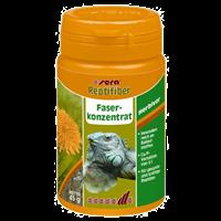 Sera Reptifiber Faserkonzentrat - 100 ml (2832)