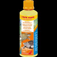 Sera Reptibioclear - 250 ml (2846)
